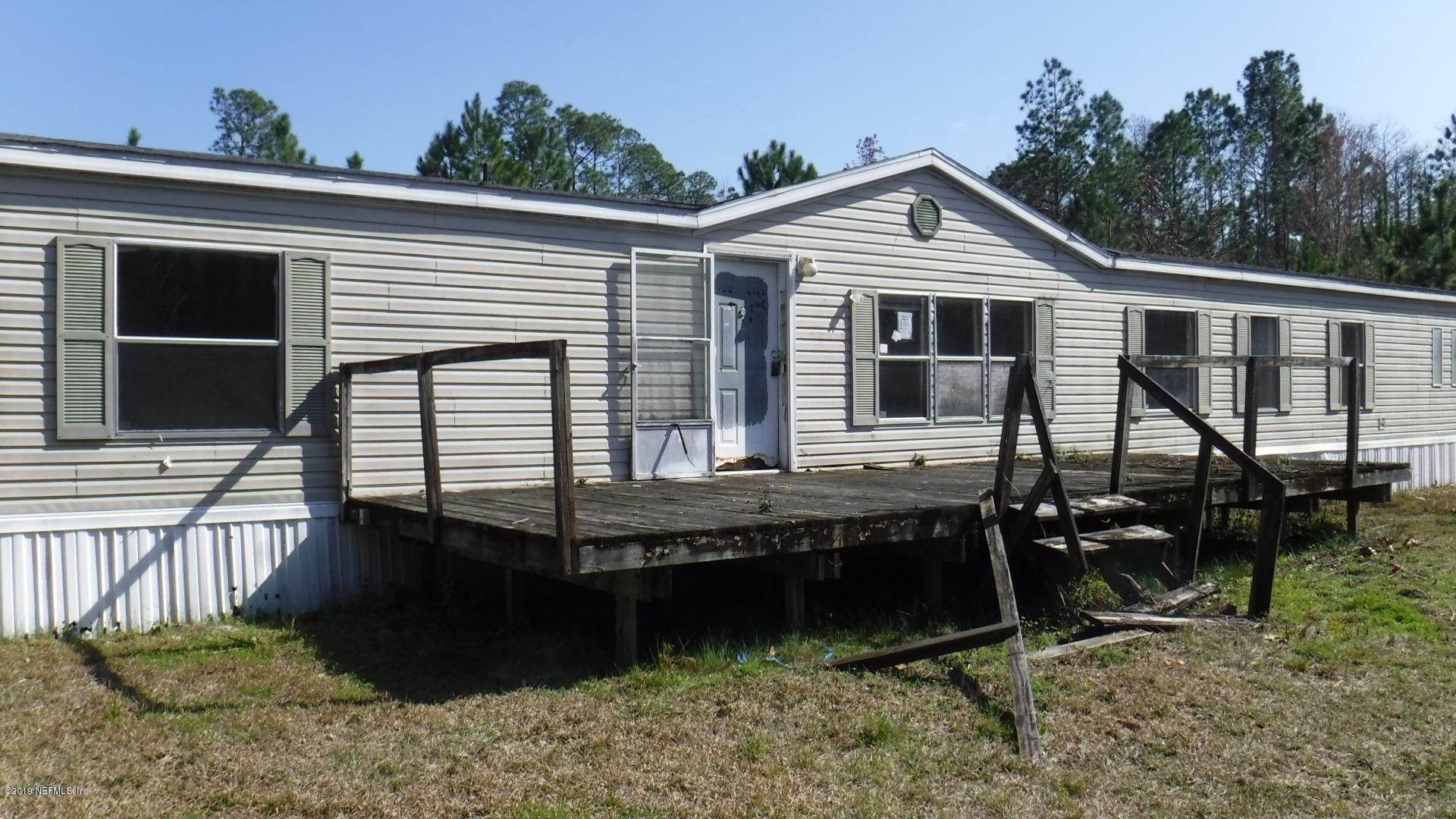 2544 Silver Moss Cir Middleburg, FL 32068
