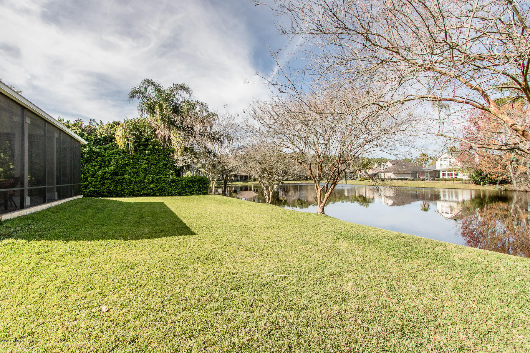 2264 SOUTHBROOK, FLEMING ISLAND, FLORIDA 32003, 5 Bedrooms Bedrooms, ,4 BathroomsBathrooms,Residential - single family,For sale,SOUTHBROOK,979918