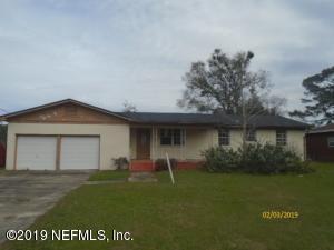 Photo of 2907 Ribault Scenic Dr, Jacksonville, Fl 32208 - MLS# 979799