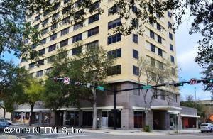 Photo of 311 W Ashley St, 1201, Jacksonville, Fl 32202 - MLS# 979811