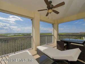 Photo of 415 Ocean Grande Dr, 304, Ponte Vedra Beach, Fl 32082 - MLS# 979822