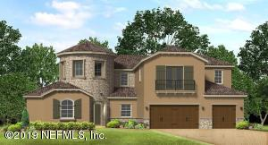 Photo of 98 Sitara Ln, St Johns, Fl 32259 - MLS# 979831