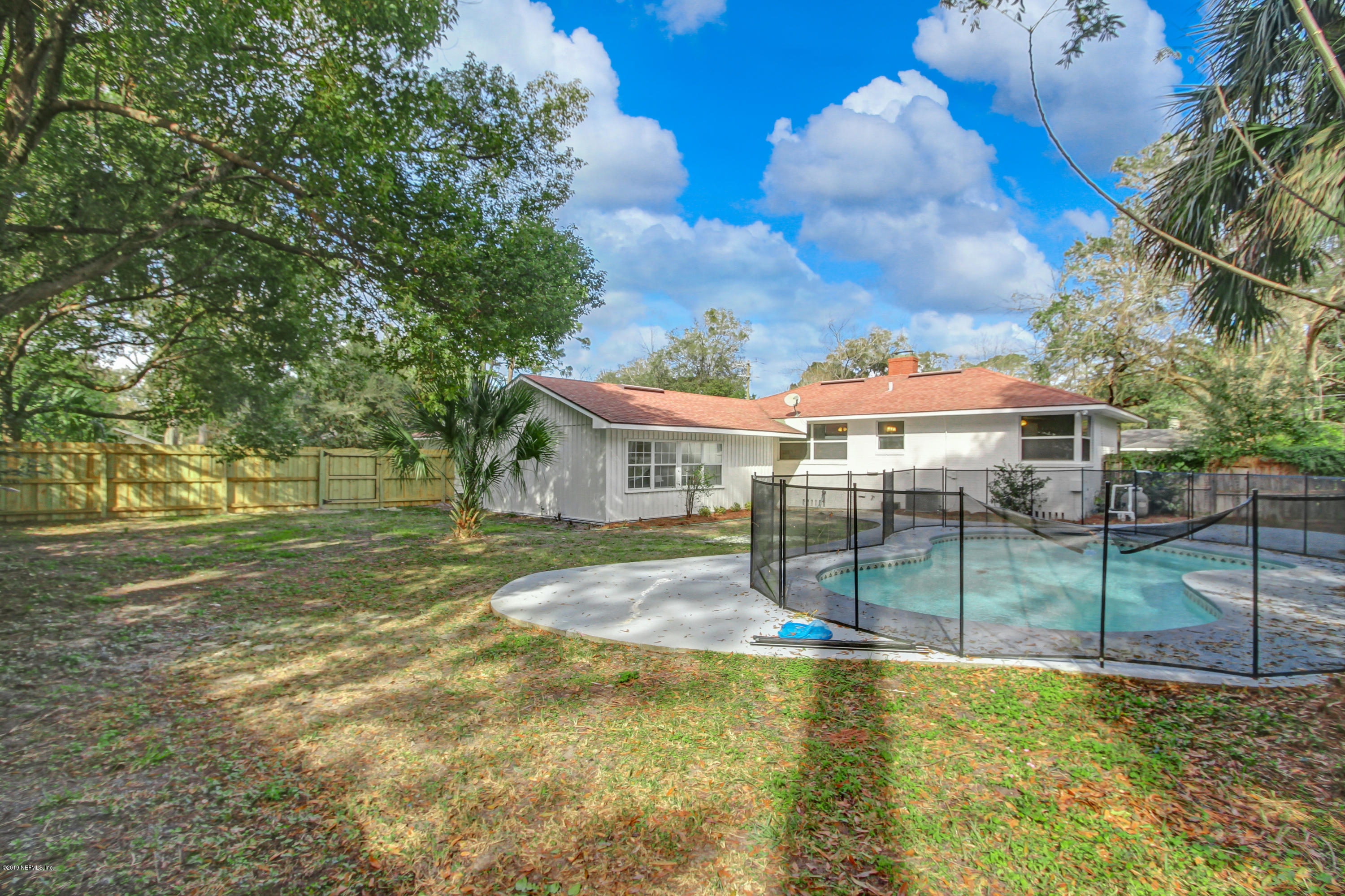 4508 ROSEWOOD, JACKSONVILLE, FLORIDA 32207, 4 Bedrooms Bedrooms, ,2 BathroomsBathrooms,Residential - single family,For sale,ROSEWOOD,979892