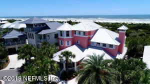 Photo of 692 Ocean Palm Way, St Augustine, Fl 32080 - MLS# 979862