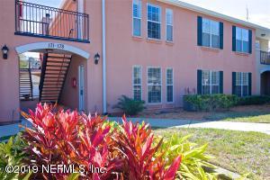 Photo of 172 Jardin De Mer Pl, 172, Jacksonville Beach, Fl 32250 - MLS# 977755