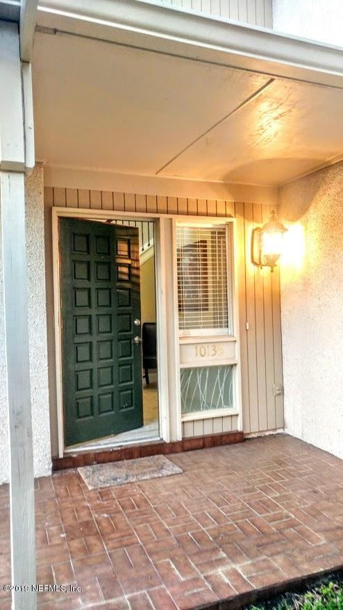 10135 LEISURE, JACKSONVILLE, FLORIDA 32256, 2 Bedrooms Bedrooms, ,2 BathroomsBathrooms,Residential - condos/townhomes,For sale,LEISURE,979895