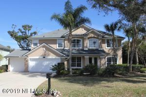 349 N SEA LAKE LN, PONTE VEDRA BEACH, FL 32082