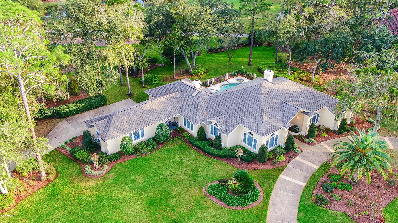 8039 WHISPER LAKE, PONTE VEDRA BEACH, FLORIDA 32082, 4 Bedrooms Bedrooms, ,3 BathroomsBathrooms,Residential - single family,For sale,WHISPER LAKE,979230