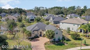Photo of 11780 Paddock Gates Dr, Jacksonville, Fl 32223 - MLS# 979985