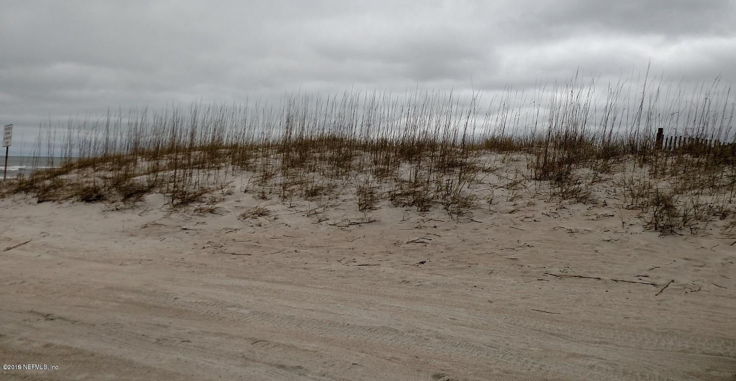 1513 SCOTT, FERNANDINA BEACH, FLORIDA 32034, ,Vacant land,For sale,SCOTT,979958
