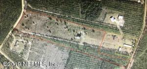 363 HIGDON RD, JACKSONVILLE, FL 32234