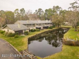 Photo of 7701 Baymeadows Cir W, 1073, Jacksonville, Fl 32256 - MLS# 979995