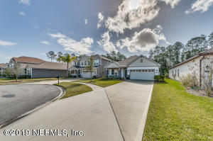 Photo of 137 White Marsh, Jacksonville, Fl 32081 - MLS# 980006