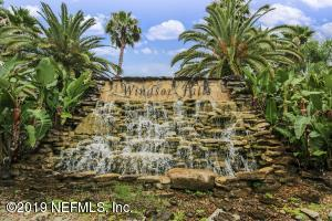 Photo of 7053 Snowy Canyon Dr, 105, Jacksonville, Fl 32256 - MLS# 980007