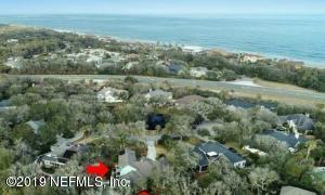 Photo of 221 Gnarled Oaks Dr, Ponte Vedra Beach, Fl 32082 - MLS# 979321