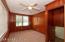 1672 BARTRAM RD, JACKSONVILLE, FL 32207