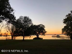 Photo of 1347 Baylor Ln, Jacksonville, Fl 32217 - MLS# 963541