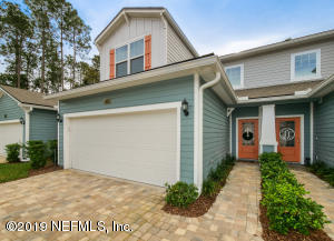 Photo of 197 Pindo Palm Dr, Ponte Vedra, Fl 32081 - MLS# 980038