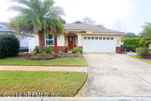 Photo of 2096 Featherwood Dr W, Jacksonville, Fl 32233 - MLS# 980048
