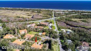 Photo of 158 Hidden Palms Ln, 202, Ponte Vedra Beach, Fl 32082 - MLS# 980057