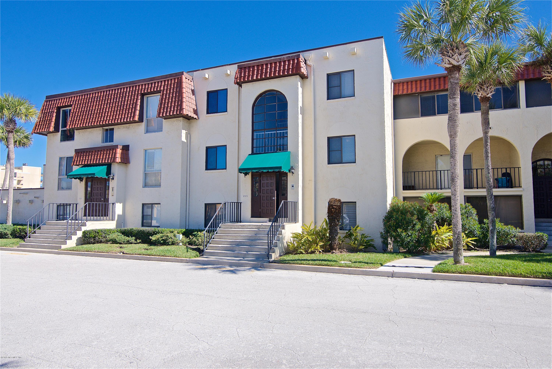 2323 COSTA VERDE, JACKSONVILLE BEACH, FLORIDA 32250, 3 Bedrooms Bedrooms, ,2 BathroomsBathrooms,Residential - condos/townhomes,For sale,COSTA VERDE,980436