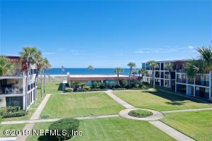 Photo of 2323 Costa Verde Blvd, 202, Jacksonville Beach, Fl 32250 - MLS# 980436
