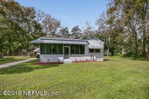 Avondale Property Photo of 1144 Scotten Rd, Jacksonville, Fl 32205 - MLS# 966209