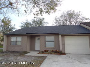 Photo of 3422 Ricky Ct, Jacksonville, Fl 32223 - MLS# 978512