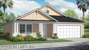 Photo of 12606 Itani Ct, Jacksonville, Fl 32226 - MLS# 980105