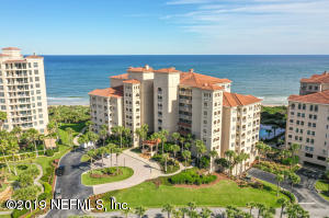 Photo of 11 Avenue De La Mer, 1107, Palm Coast, Fl 32137 - MLS# 980159