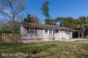 Photo of 1856 East Rd, Jacksonville, Fl 32216 - MLS# 980158