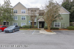 Photo of 7701 Timberlin Park Blvd, 734, Jacksonville, Fl 32256 - MLS# 980163