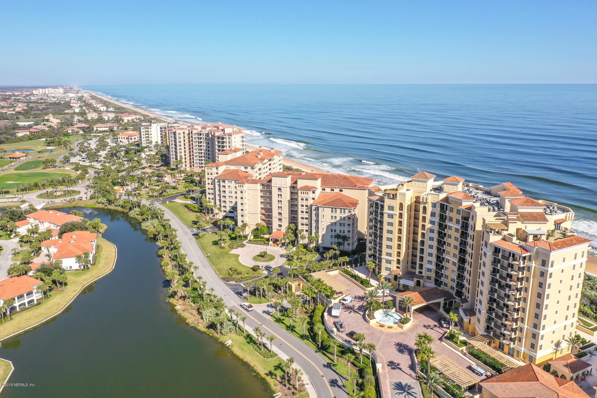 19 AVENUE DE LA MER, PALM COAST, FLORIDA 32137, 3 Bedrooms Bedrooms, ,2 BathroomsBathrooms,Residential - condos/townhomes,For sale,AVENUE DE LA MER,980168