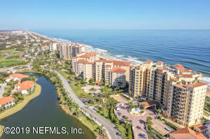 Photo of 19 Avenue De La Mer, 902, Palm Coast, Fl 32137 - MLS# 980168