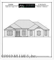 Photo of 0 River Enclave Ln, Jacksonville, Fl 32226 - MLS# 980169