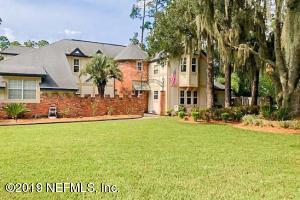 Photo of 3049 Haley Ln, Jacksonville, Fl 32257 - MLS# 980191