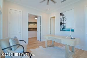 Photo of 82 Grand Palm Ct, Ponte Vedra Beach, Fl 32082 - MLS# 928357