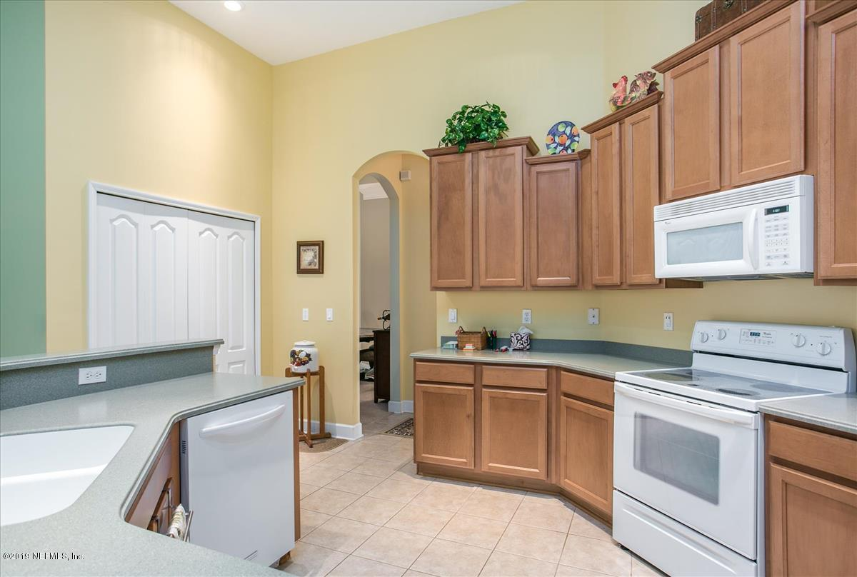 1711 COBBLESTONE, ST AUGUSTINE, FLORIDA 32092, 4 Bedrooms Bedrooms, ,3 BathroomsBathrooms,Residential - single family,For sale,COBBLESTONE,980227
