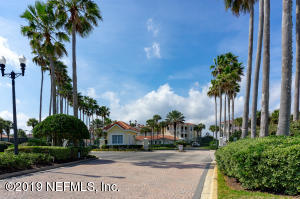 Photo of 310 S Ocean Grande Dr, 305, Ponte Vedra Beach, Fl 32082 - MLS# 980225