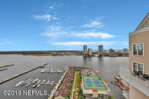 Photo of 400 Bay St, Ph3, Jacksonville, Fl 32202 - MLS# 980230