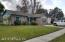 8440 FROST ST N, JACKSONVILLE, FL 32221
