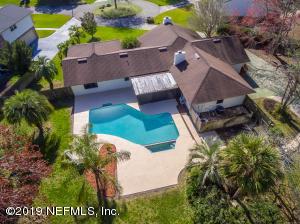 Photo of 12835 Pine Burr Ln W, Jacksonville, Fl 32246 - MLS# 980258