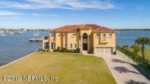 Photo of 1 Bonita Bay Dr, St Augustine, Fl 32084 - MLS# 972074