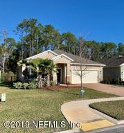 Photo of 120 Old Carriage Ct, Jacksonville, Fl 32256 - MLS# 980282