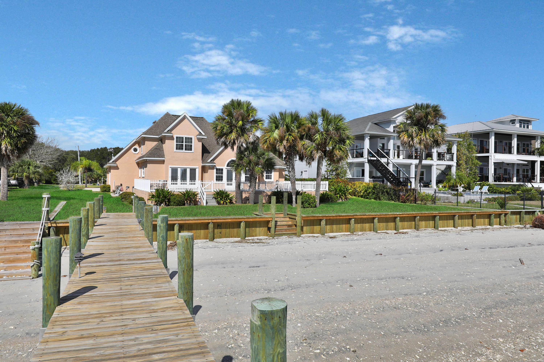 10038 HECKSCHER, JACKSONVILLE, FLORIDA 32226, 4 Bedrooms Bedrooms, ,2 BathroomsBathrooms,Residential - single family,For sale,HECKSCHER,980293