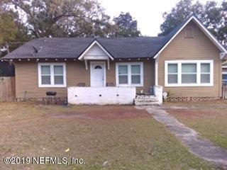 442 59TH, JACKSONVILLE, FLORIDA 32208, 5 Bedrooms Bedrooms, ,2 BathroomsBathrooms,Residential - single family,For sale,59TH,979266