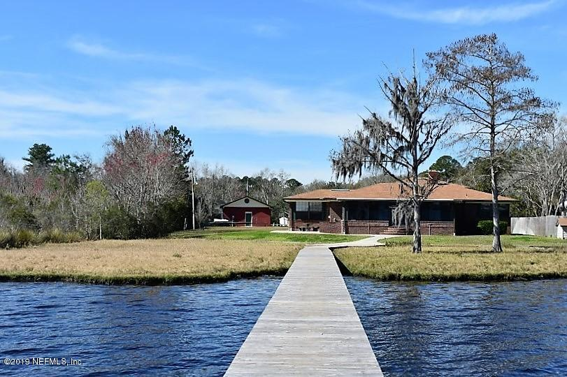 1711 LANDWARD, MIDDLEBURG, FLORIDA 32068, 7 Bedrooms Bedrooms, ,6 BathroomsBathrooms,Residential - single family,For sale,LANDWARD,980292