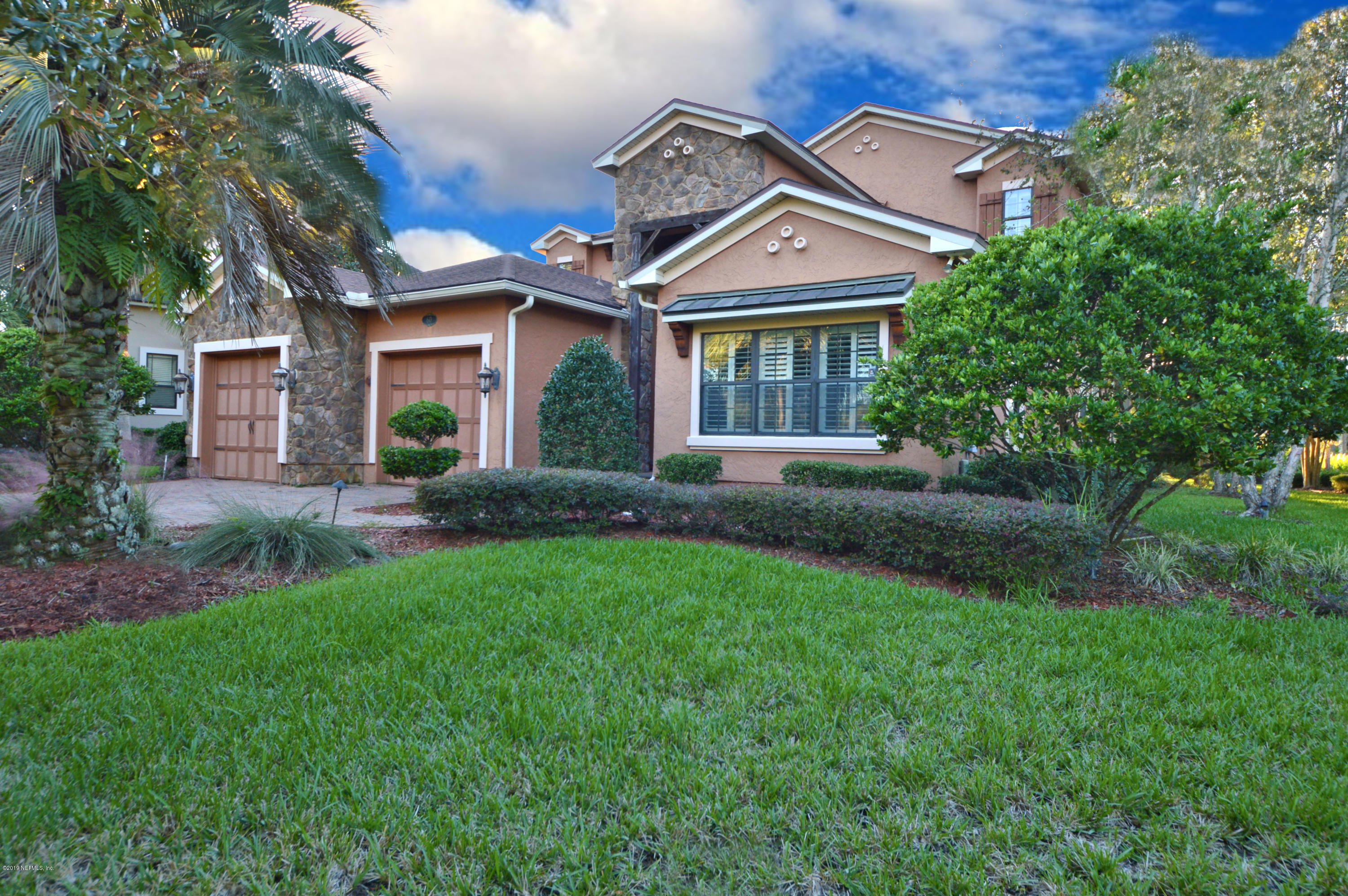 60 TORCIDO, ST AUGUSTINE, FLORIDA 32095, 4 Bedrooms Bedrooms, ,4 BathroomsBathrooms,Residential - single family,For sale,TORCIDO,980325