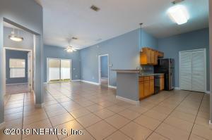 Photo of 9555 Armelle Way, 4, Jacksonville, Fl 32257 - MLS# 980396