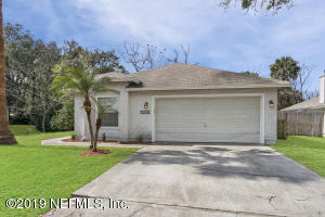 Photo of 1102 Main St, Atlantic Beach, Fl 32233 - MLS# 977441